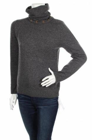 Pulover de femei Adidas Slvr