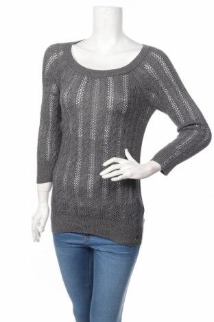 Дамски пуловер American Rag