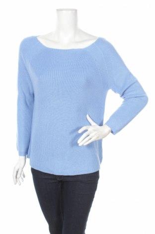 Дамски пуловер Amy Lou