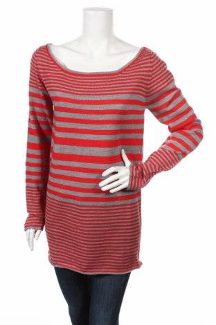 Дамски пуловер Bongo
