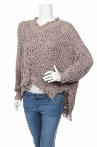 Дамски пуловер Ciao Milano