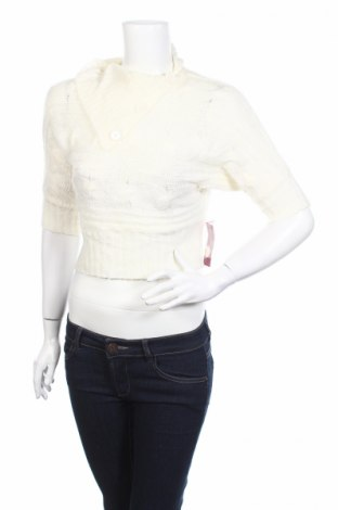 Дамски пуловер Derek Heart