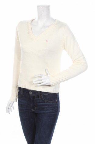 Дамски пуловер Flash Lights