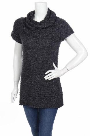 Дамски пуловер Lebek