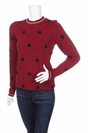 Γυναικείο πουλόβερ Q/S by S.Oliver
