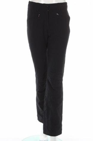 Дамски спортен панталон Aigle