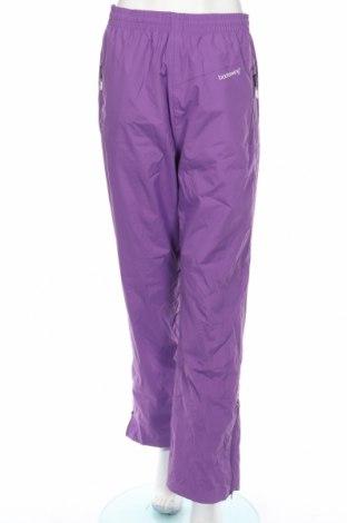Дамски спортен панталон Backswing