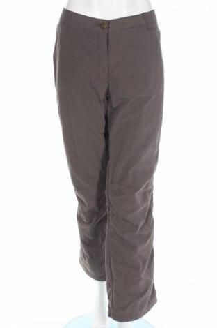 Дамски спортен панталон Crane