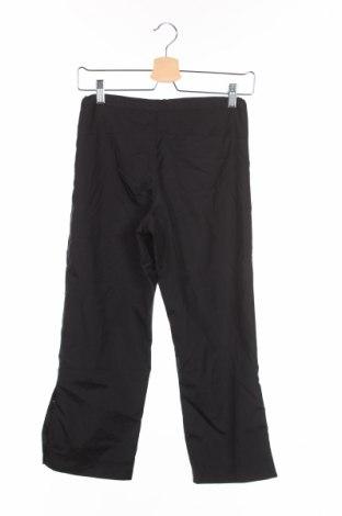 Дамски спортен панталон Funboard