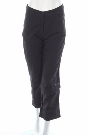 Дамски спортен панталон Mountain Designs