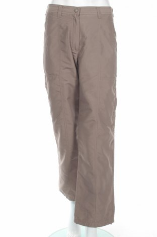 Дамски спортен панталон Outdoor Discovery