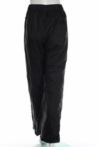 Дамски спортен панталон Pac Tech