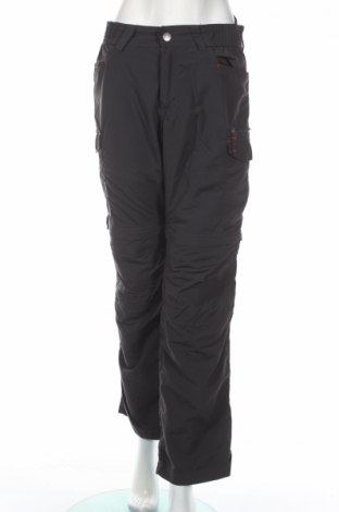 Дамски спортен панталон Quechua
