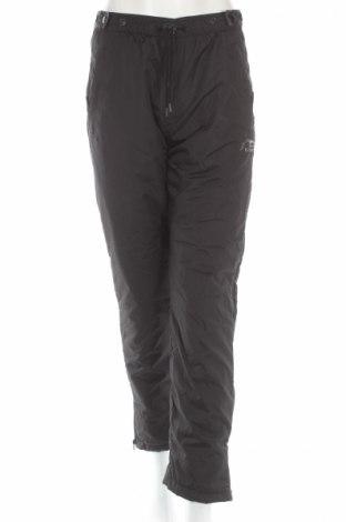 Дамски спортен панталон Ross