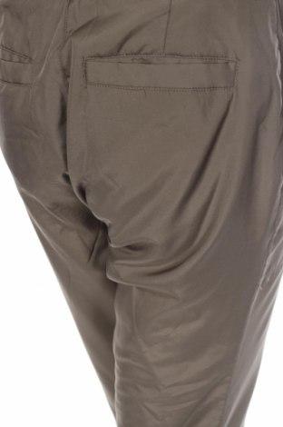 Дамски спортен панталон Sand