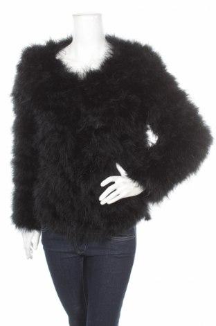 Γυναικείο παλτό Frost