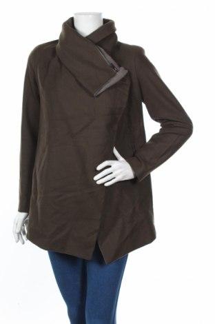 Γυναικείο παλτό Allsaints