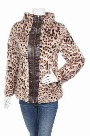Дамско палто Amy Byer