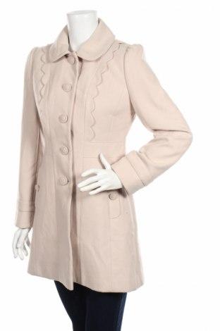 Palton de femei Atmosphere