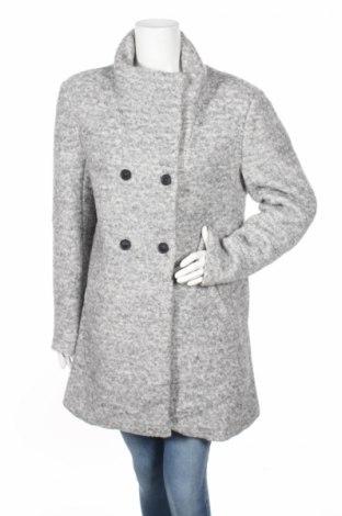 Palton de femei Only