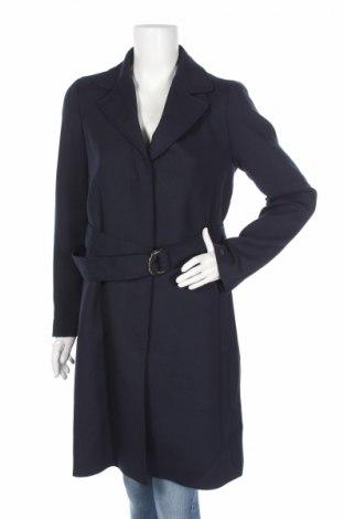 Дамско палто Tommy Hilfiger