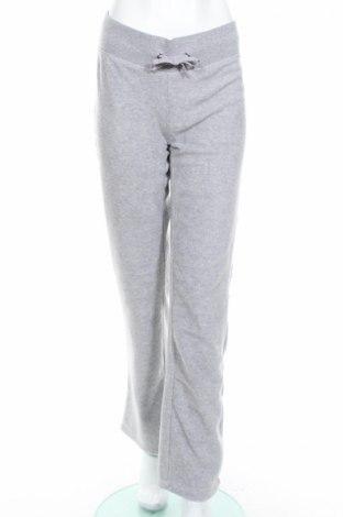 Γυναικείο παντελόνι fleece Ellos