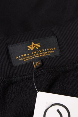 Дамско спортно долнище Alpha Industries