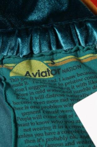 Дамско спортно долнище Aviator Nation