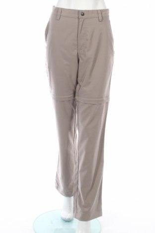 Дамски спортен панталон Wave Board