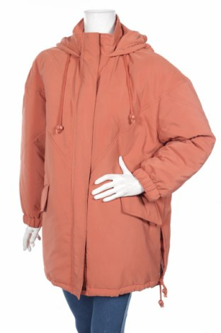Női dzseki Caprice