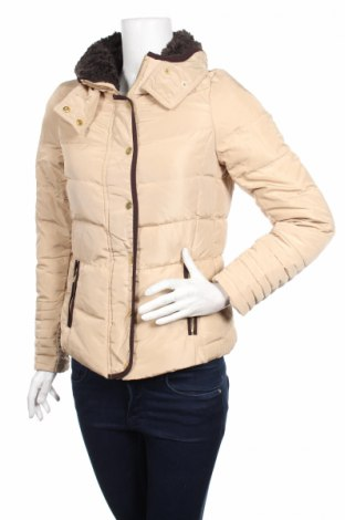 Női dzseki H&M