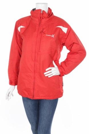 Дамско яке за зимни спортове Chamonix