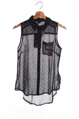 Детска риза Arizona, Размер 12-13y/ 158-164 см, Цвят Син, Полиестер, Цена 5,00лв.