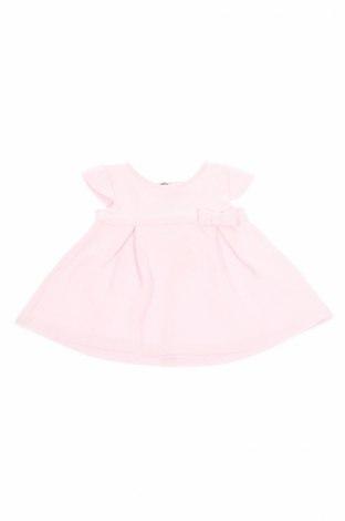 Детска рокля Absorba