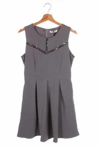 Детска рокля Mini Mignon