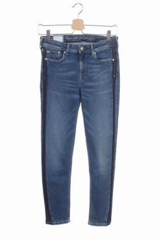 Детски дънки Pepe Jeans