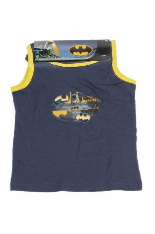 Παιδικό σύνολο Batman