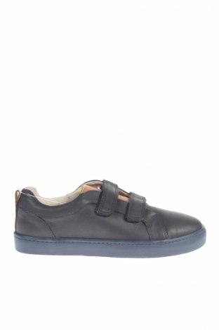 Детски обувки Clarks
