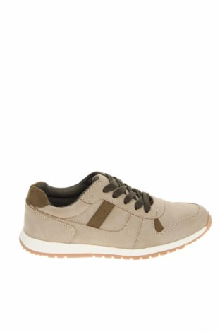 Детски обувки V by Very