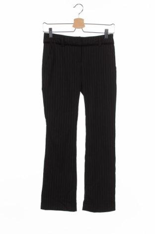 Детски панталон Camaro