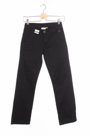 Pantaloni de copii Tom Tailor