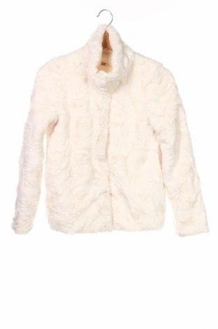 Детско палто H&M