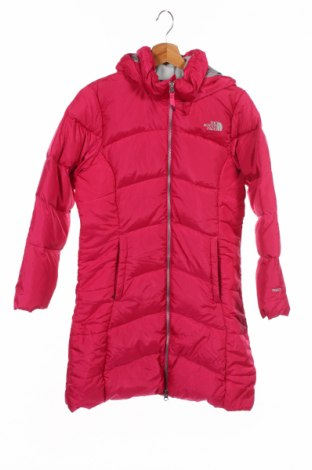 Gyerek sport dzseki The North Face