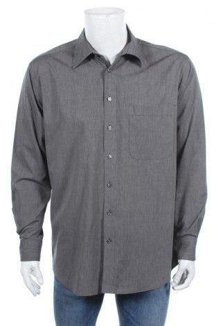Мъжка риза Best Choice