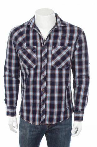 Мъжка риза G3000
