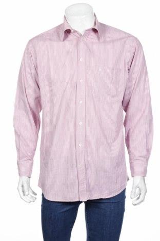 Мъжка риза Kauf