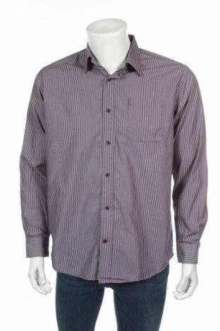 Мъжка риза Renato Cavali