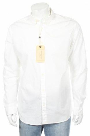 Męska koszula Selected Homme