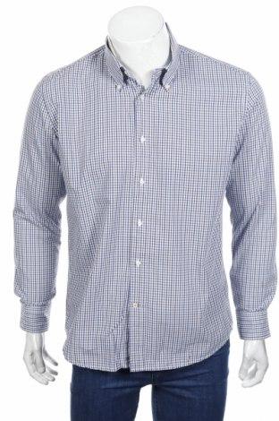 Pánska košeľa  Sevensigns
