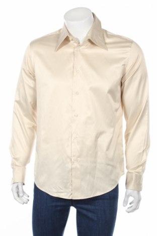 Pánska košeľa  Zara